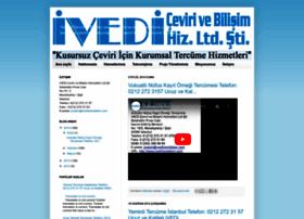 ivedi.net