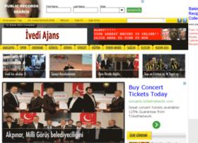 ivediajans.com