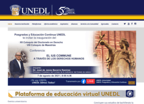 ivedl.com.mx