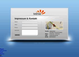 ivenia.de