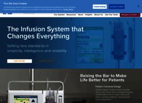 ivenix.com