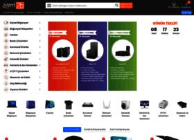 ivent2b.com