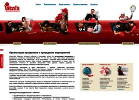 iventashow.ru