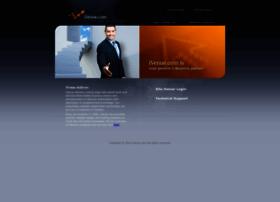 ivenue.com