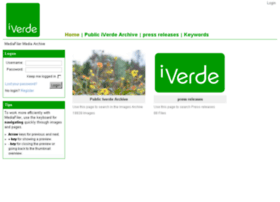 iverde.mediafiler.net