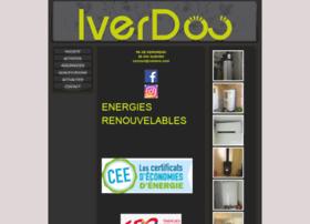 iverdoo.com