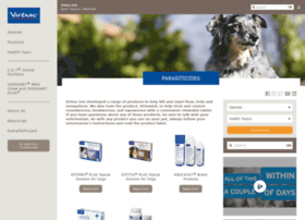 iverhart.com