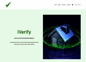 iverify.com