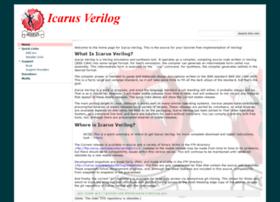 iverilog.icarus.com