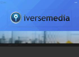 iversemedia.com