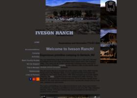 ivesonranch.com