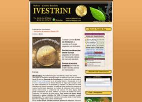 ivestrini.com
