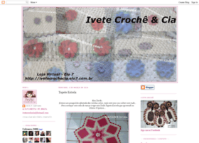 ivetecrochecia.blogspot.com