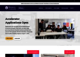 iveyentrepreneur.ca