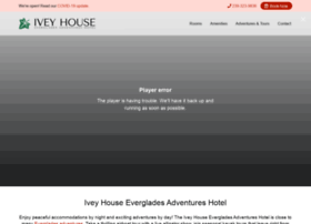 iveyhouse.com