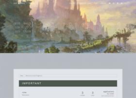 ivezh-kingdoms.boards.net
