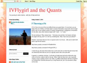 ivflygirl.blogspot.com