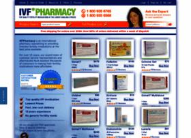 ivfpharmacy.com