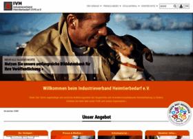 ivh-online.de