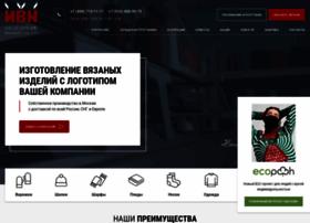 ivi.ru.com