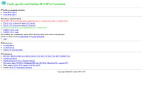 ivi2.org