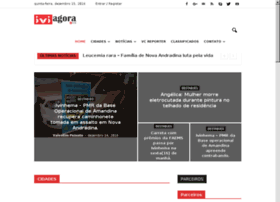 iviagora.com