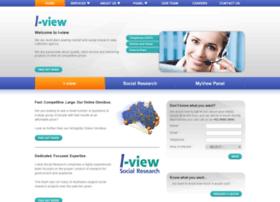 iview.com.au