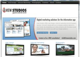 iviewstudios.com