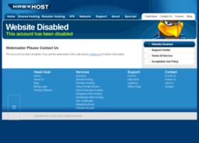 iviewtec.net