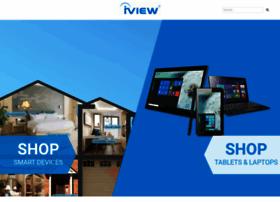 iviewus.com