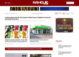 ivihoje.com.br