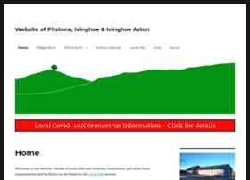 ivinghoe.co.uk