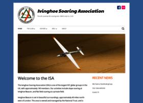 ivinghoe.org.uk