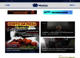 ivinoticias.com.br