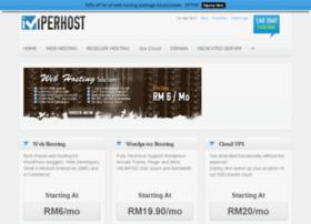 iviperhost.net