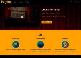 ivipid.com