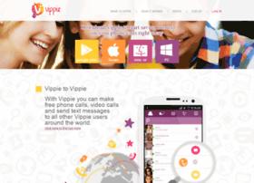 ivippie.com