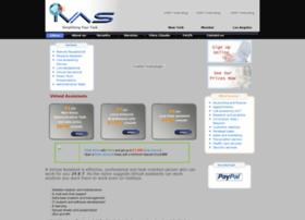 ivirtual-assistant.com
