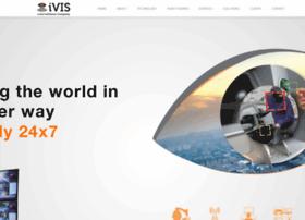 ivis.net
