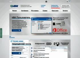 ivk.org.ua