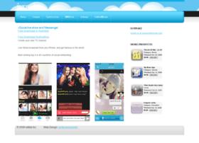 ivmob.com