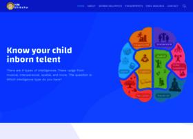 ivmshiksha.org