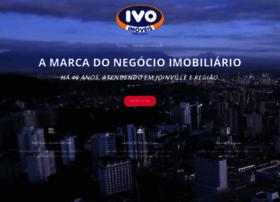 ivo-imoveis.com
