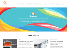 ivoipe.com