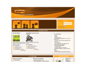 ivoire-blog.com