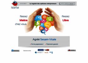 ivoirnet.fr
