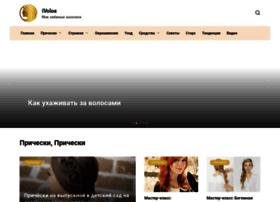 ivolos.ru