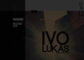 ivolukas.com