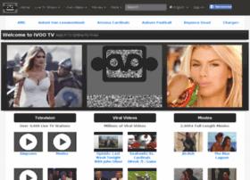 ivoo.tv
