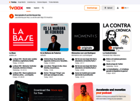 ivoox.com